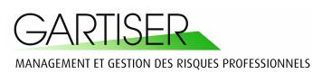 gartiser-logo